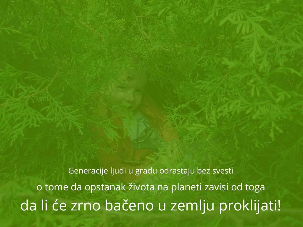 Povratak-prirodi-U-zbunu-tekst
