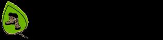 Povratak-prirodi-logo-320x80px