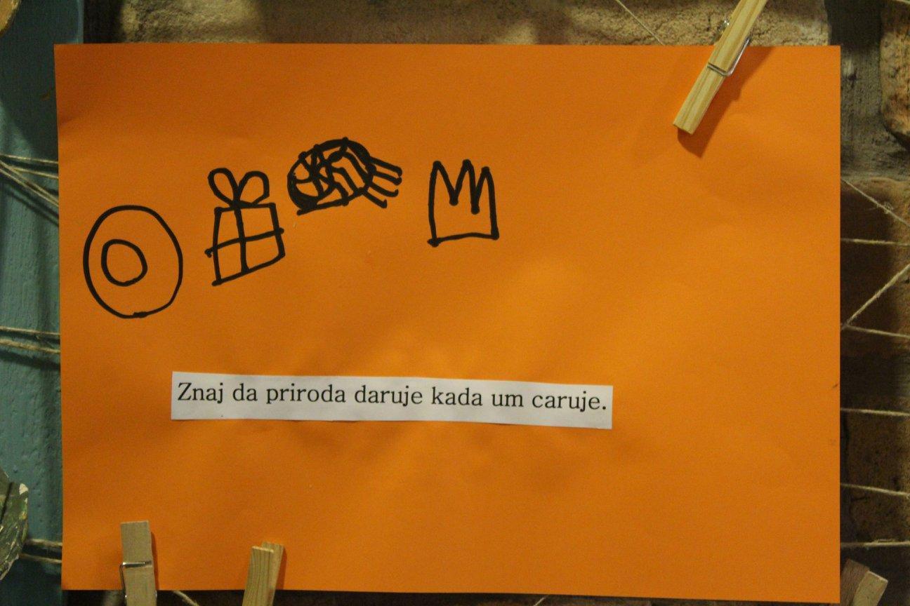hijeroglifi2