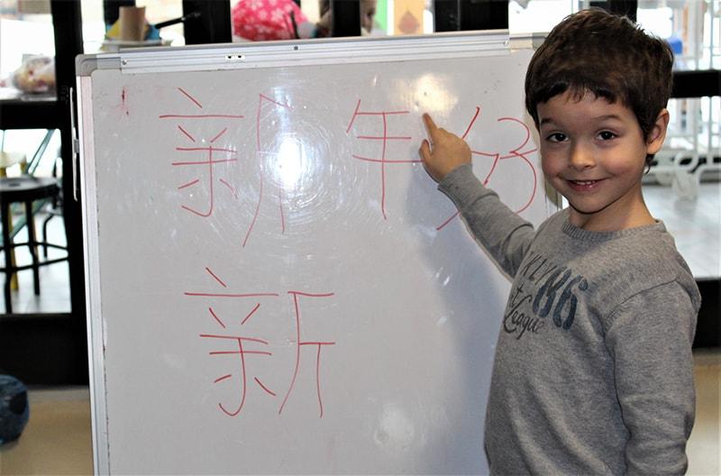 Strani jezici u vrticu i predskolskoj ustanovi Povratak prirodi