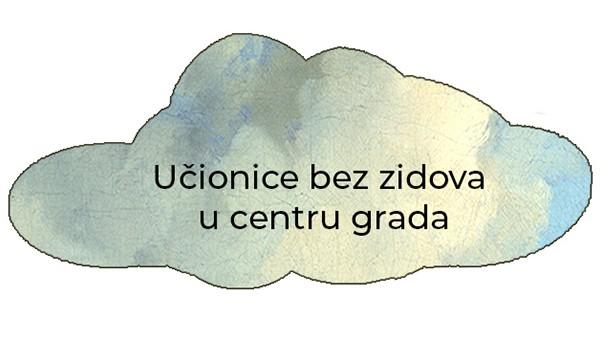 zelena_ideja