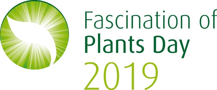 Dan fascinacije biljaka u Povratku prirodi: LABORATORIJSKA BOTANIKA